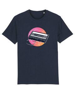 Mixtape - T-Shirt Herren - What about Tee