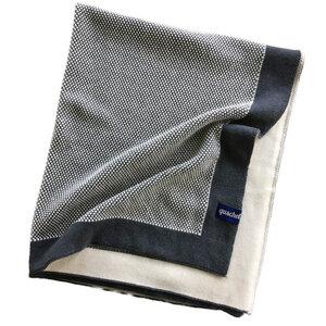Kuscheldecke/Wohndecke 150x200 cm aus 100% Bio-Baumwolle - quschel®