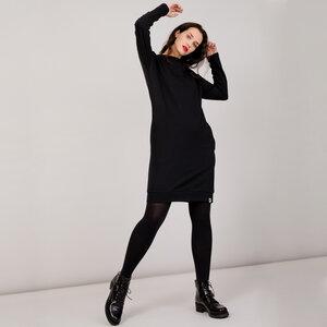 Dress FRANGULA - Lovjoi