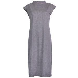 Dress PURSLANE - Lovjoi