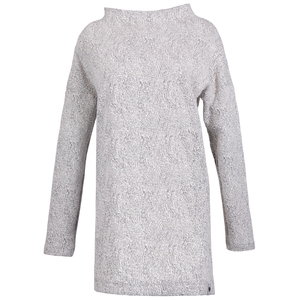 Dress SWEET BAY - Lovjoi