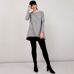 Longsleeve GROUND IVY - Lovjoi