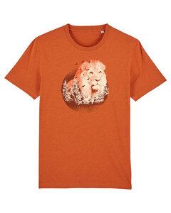 Wadlöwe - T-Shirt Herren - What about Tee