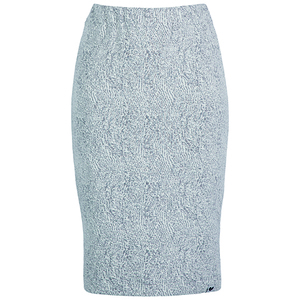 Skirt BLACKTHORN - Lovjoi