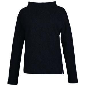 Sweater MISTELTOE - Lovjoi