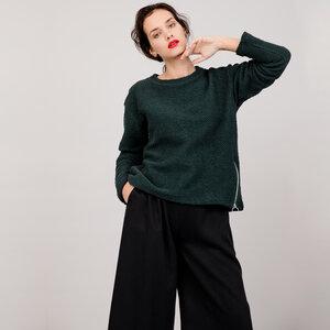 Sweater THUJA - Lovjoi