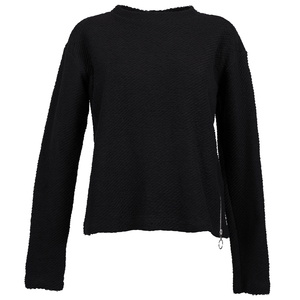 Sweater THUJA - Lovjoi