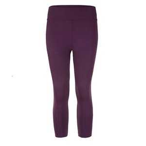 Capri Leggings POLLY - Kamah