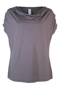 TJEK Shirt, Hanf/Baumwolle - FORMAT