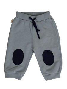 Ali Unisex Bio-Baumwollhose - CORA happywear
