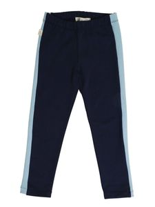 Sara Bio-Baumwoll-Leggings - CORA happywear