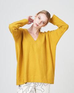 Pullover JAXON - JAN N JUNE
