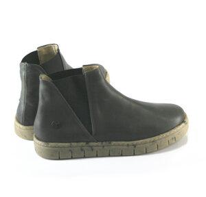 Chelsea Boots - Jonnys