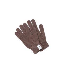 Upgecycelte Kashmir-Handschuhe – Pier Paolo  - Rifò - Circular Fashion