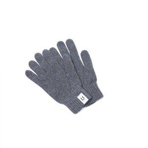Recycelte Kaschmir-Handschuhe – Pier Paolo  - Rifò - Circular Fashion