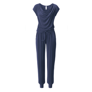 Jumpsuit Waterfall von Curare - Curare