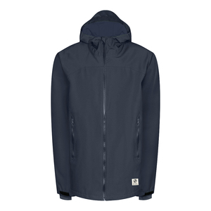 SYMPATEX® Thermal Jacket Navy - bleed clothing GmbH