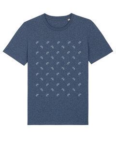 Fahrräder - Bio & Fairtrade T-Shirt  - What about Tee