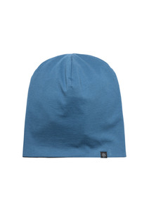 Reversible Beanie - recolution