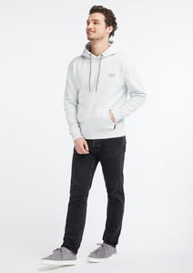 Casual Hoodie #EXPLORE - recolution