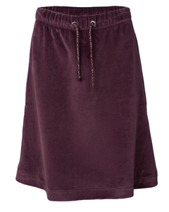 Nicki Skirt - Alma & Lovis