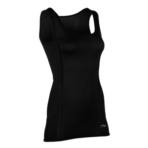 Engel Sports Damen Tank Top - ENGEL SPORTS