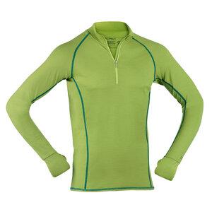 Herren Zip-Shirt - ENGEL SPORTS