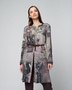 Jeanne Dress - Alma & Lovis
