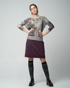 Jeanne Shirt - Alma & Lovis