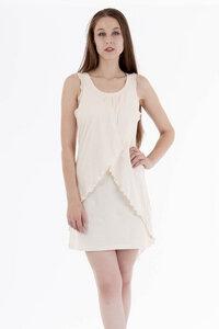 Kleid Solapo - Ajna