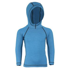 Engel Sports Kinder Kapuzen-Shirt limitierte Sonderkollektion - ENGEL SPORTS