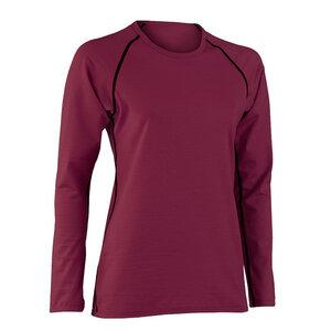 Engel Sports Damen Langarm Shirt  limitierte Sonderkollektion - ENGEL SPORTS
