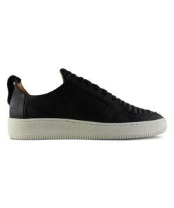 Argan Low Sutri / Leder - ekn footwear
