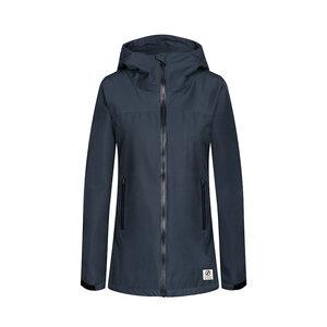 SYMPATEX® Thermal Jacket Ladies - bleed
