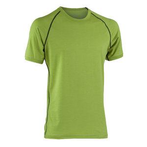Engel Sports Herren Shirt limitierte Sonderkollektion - ENGEL SPORTS