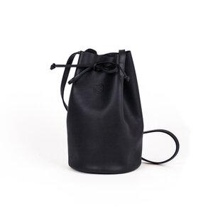 Bucketbag Handtasche Beutel - Marin et Marine