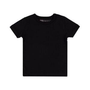 T-Shirt für Kinder in versch. Farben - Fairtrade & GOTS-zertifiziert - KIDential