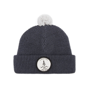 Bommels Beanie - bleed