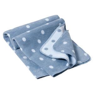 Punkte-75100 - Richter Textilien