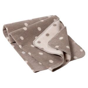 Punkte-150200 - Richter Textilien