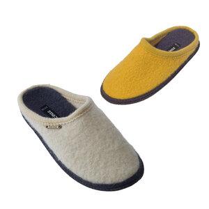 Damen Hausschuhe   Fair Trade, Bio und Eco Schuhe bei