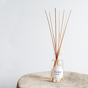 Diffuser Citrus & Basil - HOBO & Co.
