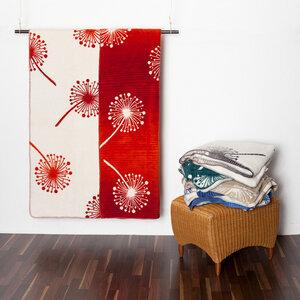 Pusteblume - Richter Textilien