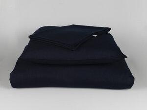Das vorgewaschene Bettwäsche-Set aus 100% Leinen - Marschall & Riedler
