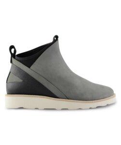 Trillium / Nubukleder - ekn footwear