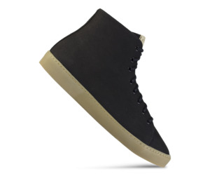 Oak High / Vegan - ekn footwear
