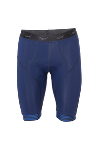 SITT Pant Men - triple2