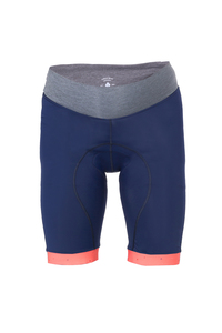 SITT Pant Women - triple2