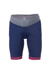 SITT Pant Women - triple2