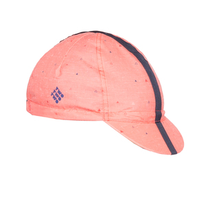POOHL Race Cap Women - triple2
